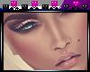 [Night] Gigi Head HD 2