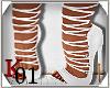 K:.::Im Me::.. Heels