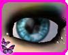 (�) Silver Facial Jewels