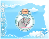 ~S~ Zodiac Rat