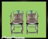 Deriv.Duble  Chairs