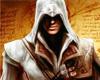 [H16]Ezio cape