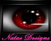 red warrior eye's (f)