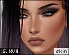s. 3XVII | Daia
