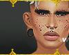 Dorian Skin 2/3
