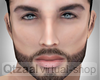. Joshua Head  <v1>