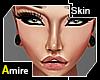 ♥| LGBT Tan Skin