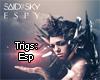 Espy - Trap (1)