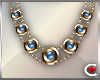 *SC-Trinidad Necklace