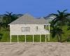 Beach House Paradise