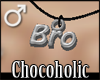 [C] Necklace Bro