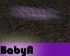 BA Purple Black Mist