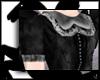 [TN] Silver Lolita
