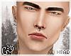 G`Lucien Head (small)