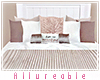 A* Pinterest Bed