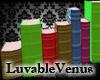 [LV] Basic Books