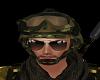 [S] Soviet Combat Helmet