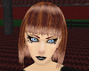 Mystyc Valentina