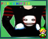 Jeff The Killer Hoodie