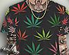 Swag Tshirt  1▼