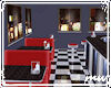 !My 50s Diner