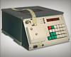 Morse Generator