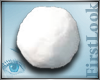 FLD Snow Ball