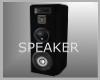 [JS] Basic Speaker