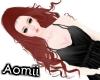 .:A:. Doniella Red
