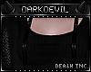 DD Suspenders