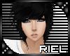 -R- Rex Black
