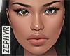 . Vivian - radiance