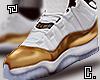 Gold 11s c