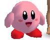 [Ice] drvbl Kirby Pet