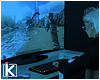 |K 🎮 Gaming Set III