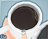 L| Plain Old Coffee