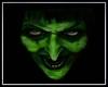 Halloween Breathin Witch