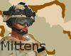 3 Desert Tactical Mich