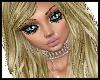 Kaitlin Olson Blond Mix
