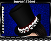 *DD* Circus TopHat