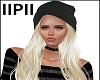 IIPII Namya Blond Plat