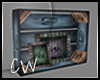 .CW.Industrial-PicFrame