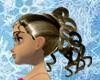Medusa in Ash highlights