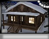 2016 Snow Cabin Holiday