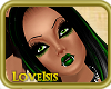 Kissable Skin: Ivy