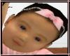 {SL} Crsity baby solo