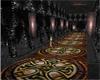 celtic castel infernus