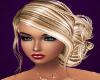 Starla Blonde