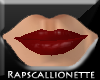 R: Lips NatHead Red2