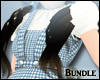 +Dorothy+ Bundle